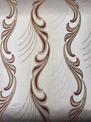 Шторная ткань 150-38
