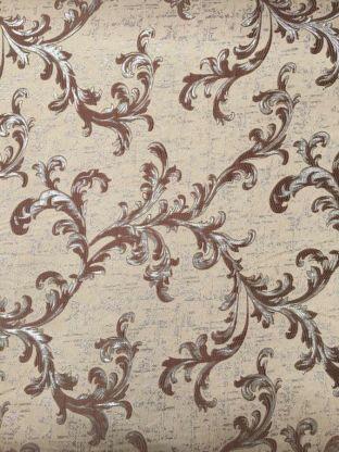 Шторная ткань 150-62