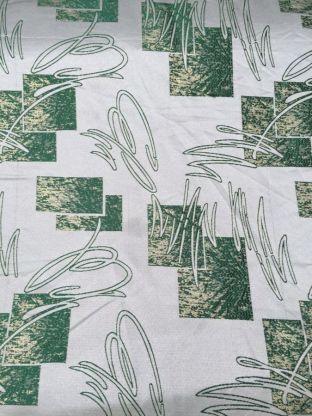 Шторная ткань 150-129