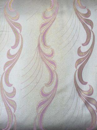 Шторная ткань 150-44